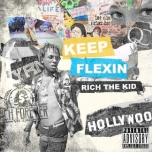 Instrumental: Rich The Kid - Str8 Up ft. Playboi Carti & Famous Dex (Produced By Gnealz)